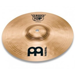 "Meinl C8S Splash 8"" Тарелка"