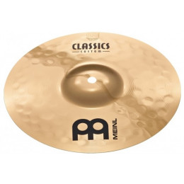 "Meinl CC8S-B Splash 8"" Тарелка"