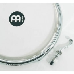 Meinl HEAD-54 Мембрана для джембе серии ADJ размер L