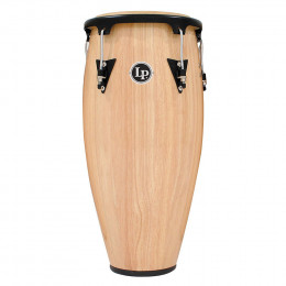Latin Percussion LPA611-AW Aspire Конга
