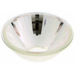 Robe Reflector D113P glass Линза