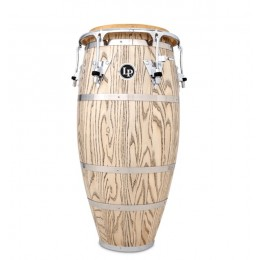 Latin Percussion LP861Z Giovanny Palladium Wood Конга