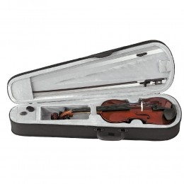 O.M. Monnich Violin Outfit 4/4 Скрипка